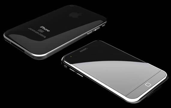 apple iphone 5 iPhone 5 could get an August Launch and possibly a Case redesign too