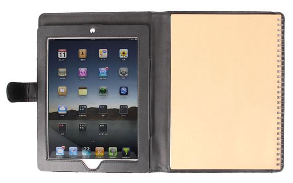 Как использовать iPad на лекциях?