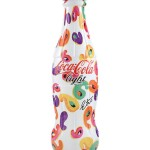 "coca cola light tribute to fashion etro 2012 150x150 Coca Cola's ""Tribute to Fashion"" limited edition bottles"