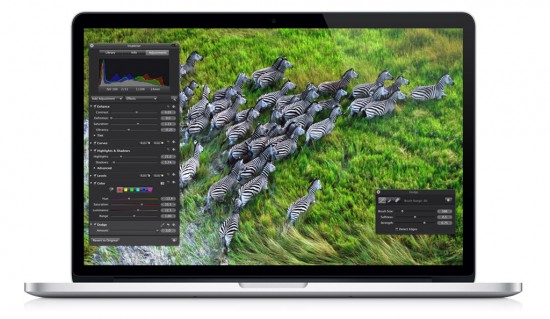 Apple macbook pro 550x319 Apple unveils Next Generation MacBook Pro with Retina Display