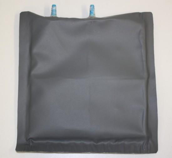Adult cardiac cooling jacket