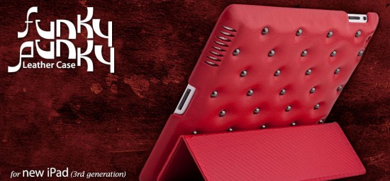 ff red 550x256 Pimp your iPads with Funky Puny Nailheads case