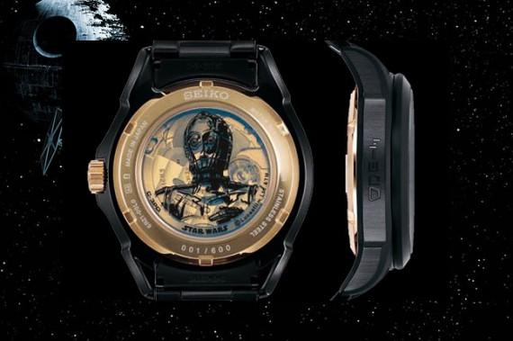 star wars seiko watch collection 20 570x379