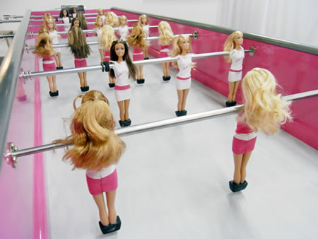 Barbie_foosball_table3.jpg
