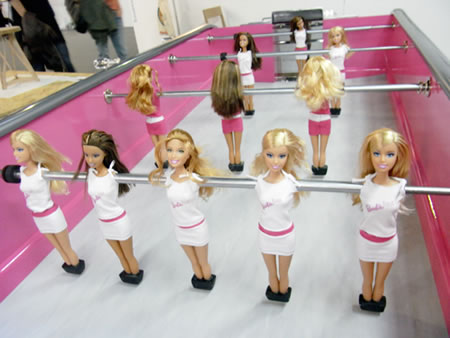 Barbie_foosball_table4.jpg