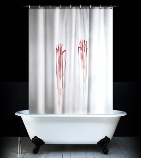 Bloodstained-Shower-Curtain.jpg