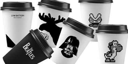 Cool-Cups1.jpg