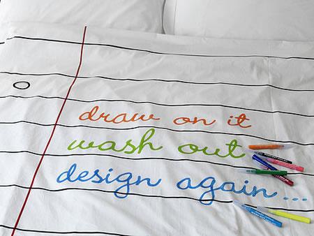 Doodle-Duvet-Cover-2.jpg