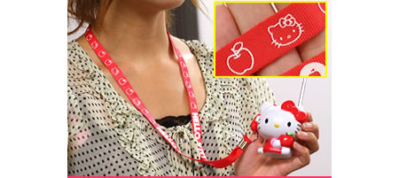 Hello_Kitty_Walkie-Talkie_2.jpg
