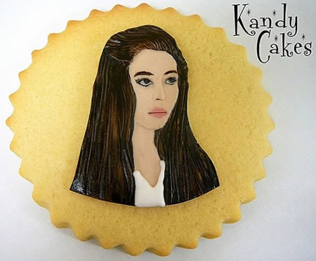 Labyrinth-Cookies-2.jpg