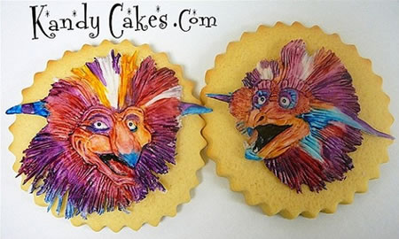 Labyrinth-Cookies-3.jpg