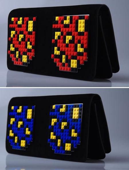 Lego-Purses-3.jpg