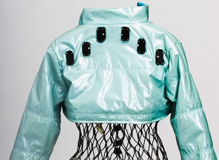 Massage_Jacket2.jpg