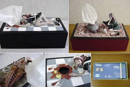 Omoshiroi-Gothic-Tissue-Box-2.jpg