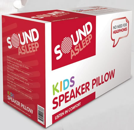 Sound-Asleep-Speaker-pillow-2.jpg