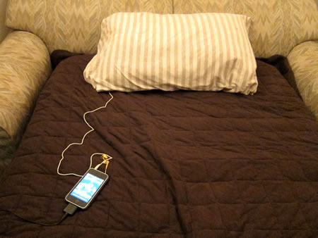 Sound-pillow-2.jpg