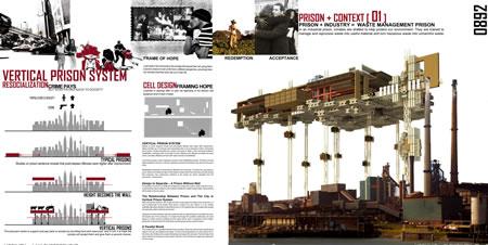 Vertical-Prison-3.jpg