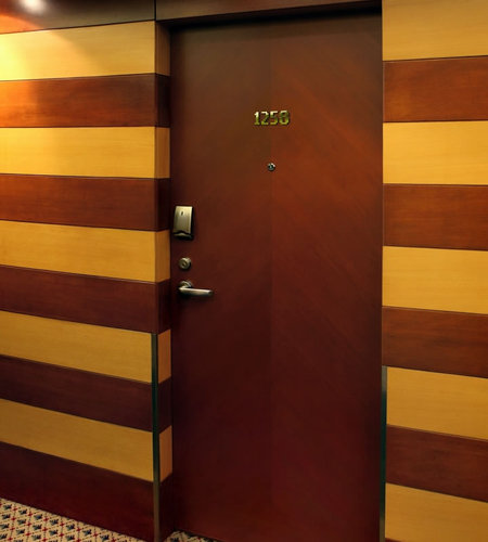 apartment door numbers - 28 images - apartment door numbers flickr ...