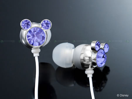 disney_earphones-2.jpg