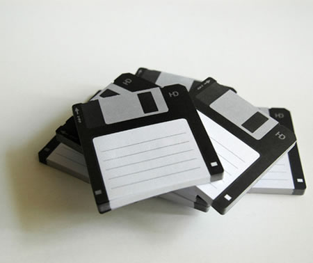 floppy-disks-notes-2.jpg