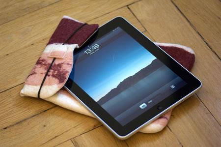 iPad-Bacon-Case1.jpg