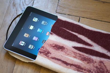 iPad-Bacon-Case2.jpg