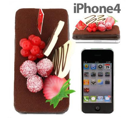 iPhone-4-Cake-Case3.jpg