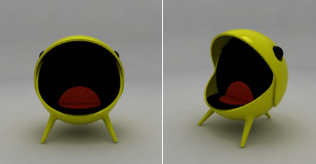 pac_man_chair2.jpg