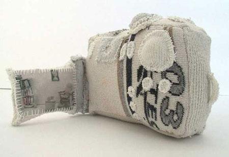 sock-camera-2.jpg