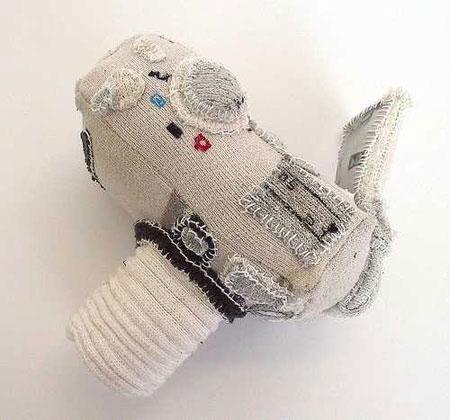 sock-camera-3.jpg