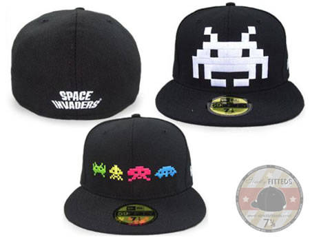 space_invaders_2.jpg