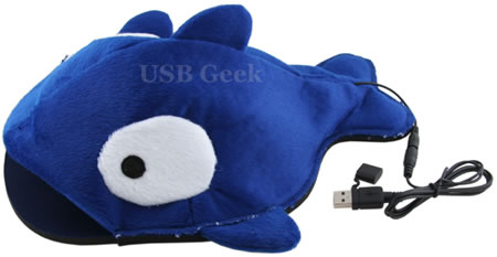 usb-geek_mouse_pad-2.jpg