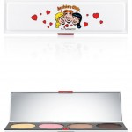 mac archies girls 16 150x150 MAC Archie Girls Cosmetics will Doll you Up!