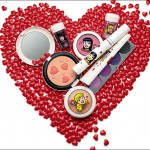 mac archies girls 2 150x150 MAC Archie Girls Cosmetics will Doll you Up!