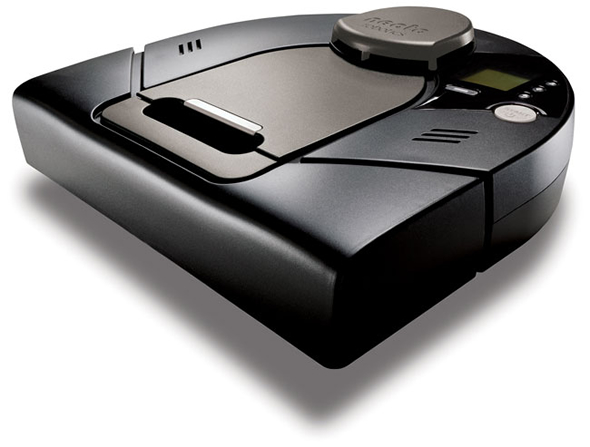 robot vacuum cleaner Neato XV Signature Robot Vacuum Cleaners for efficient Spring cleaning