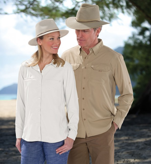 sun-protection-shirt-1
